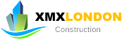 XMX Construction London-