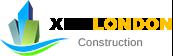 XMX Builders-