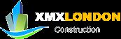 XMX London