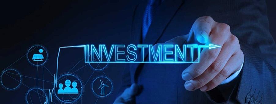 Investment1